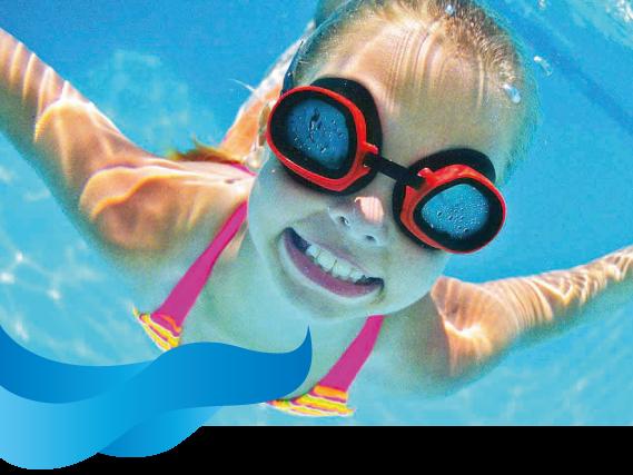 scuola_nuoto